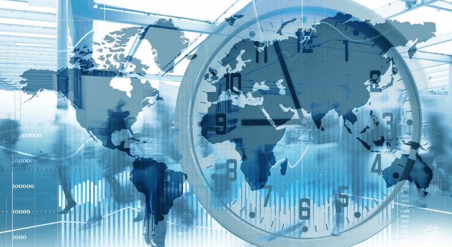 Forex handelszeiten weltweit dividend reinvestment plan malaysia
