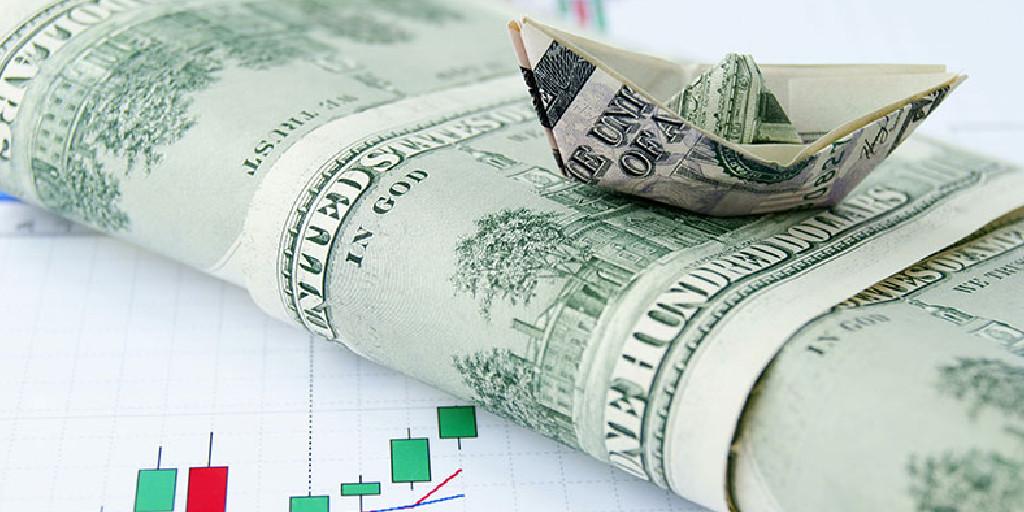 Indicadores de volatilidad forex
