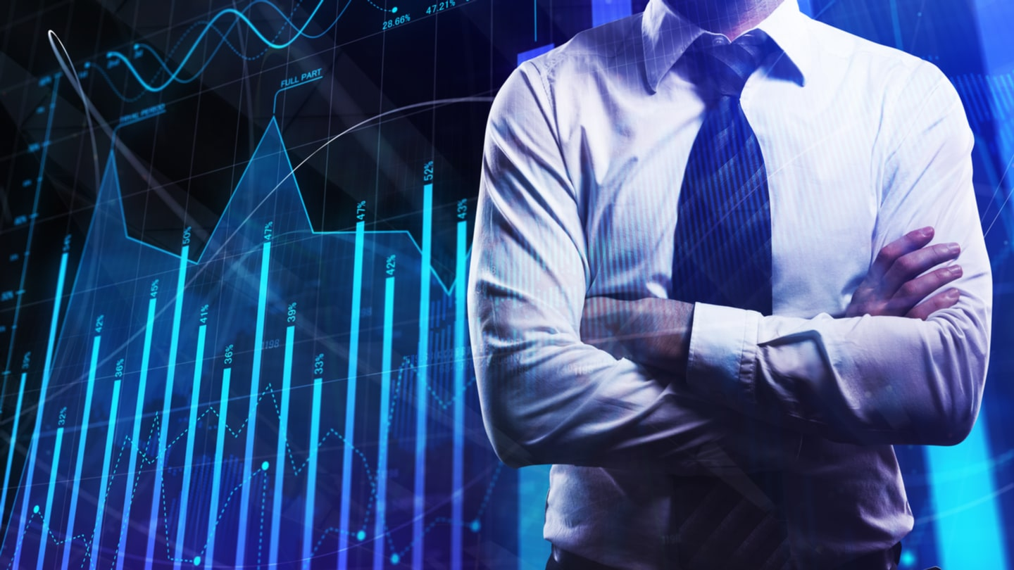 Forex Trading for Beginners: The Ultimate Guide For 2019