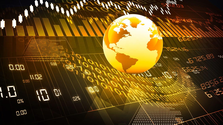 Forex managed funds returned
