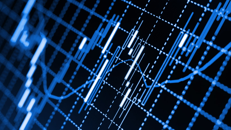 Admiral markets signal forex