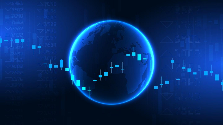 Forex deposit bonuses germany v italy betting preview
