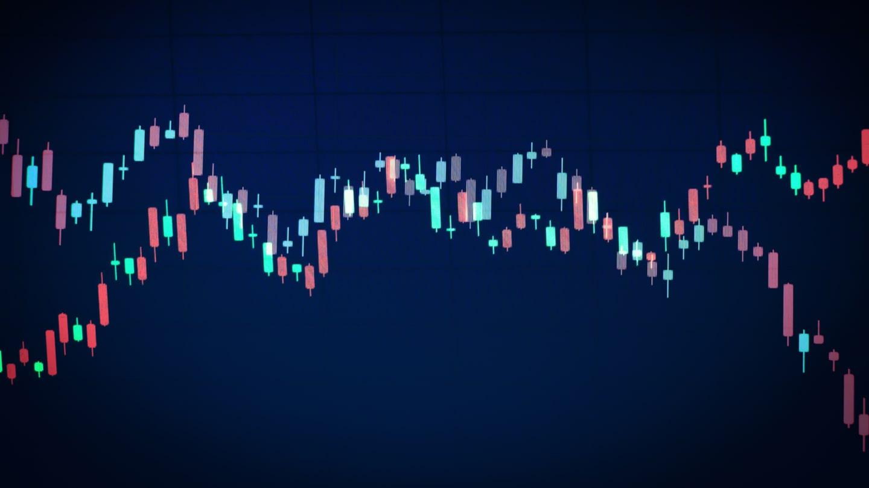 Margin in Forex Trading & Margin Level vs Margin Call