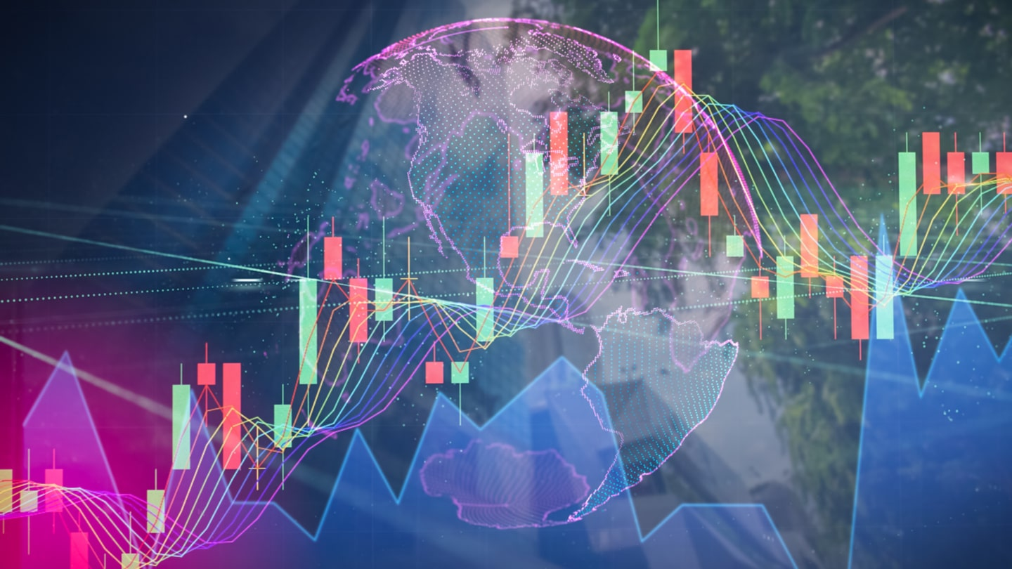 What Are The Broker Fees & Costs For Investing In Stocks & ETFs?