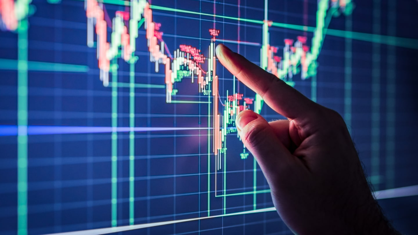 What You Need To Know About Day Trading Signals - Admiral Markets