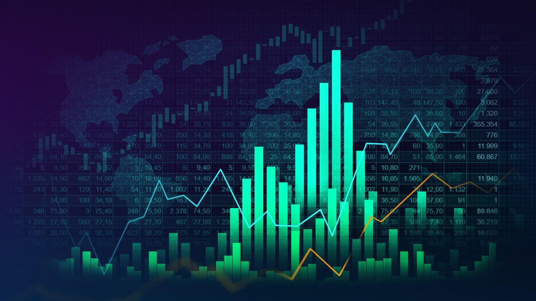 Admiral markets comment gagner sur le forex