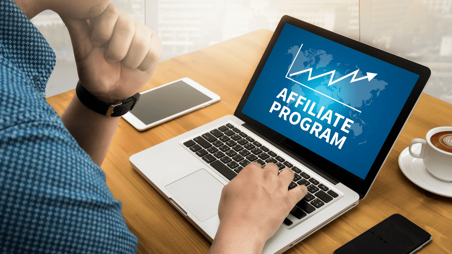 How Forex Affiliate Programs Work (and How They Can Benefit You) - Admirals