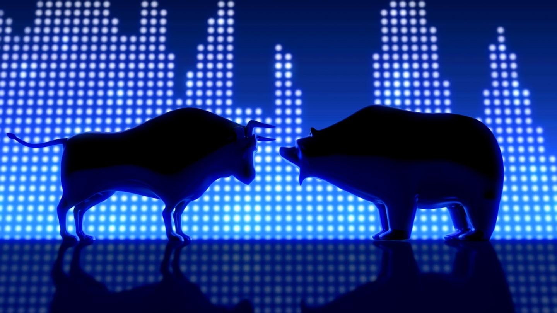 Bull bear trading christian petredis investment