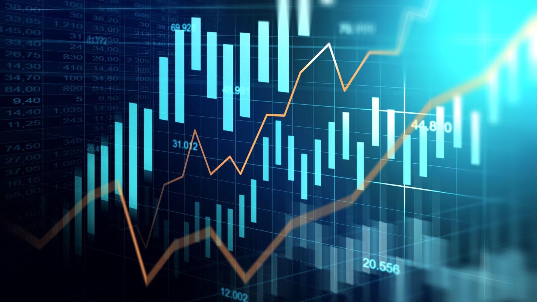 Trading with the Moving Average Oscillator Indicator | OsMA