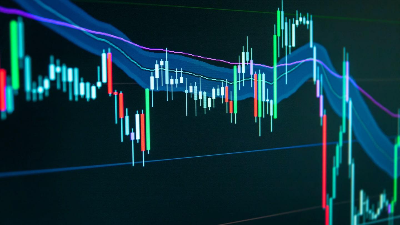 Retail forex trading surge shield biswajeet baruah economic times forex