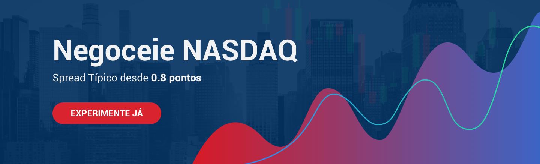 Calendario Nasdaq.Nasdaq 100 O Que E E Como Negociar O Cfd Nq100 Na Bolsa 2019