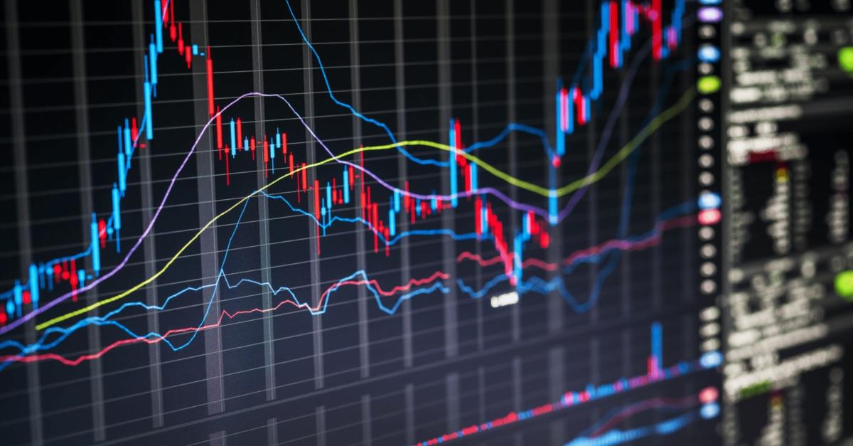 Forex admiral markets srbija