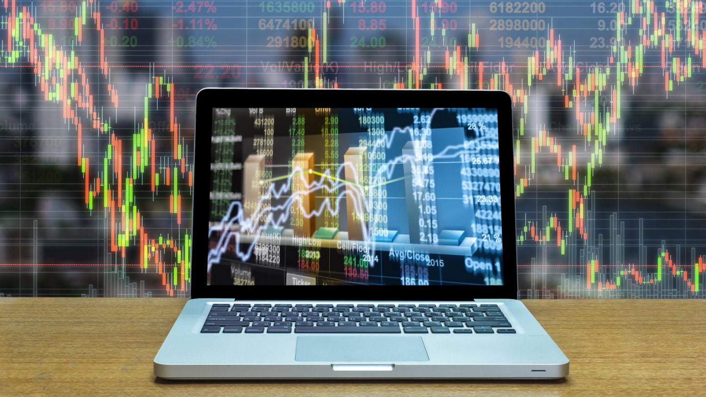 Download Forex Trading Software For Mac