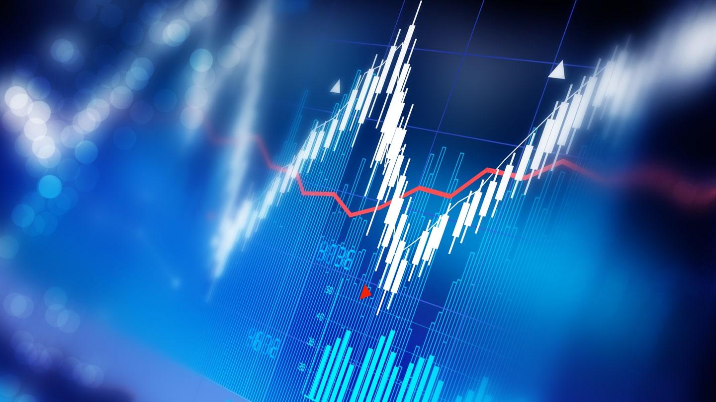 هوامير الاسهم الاقتصادي 6