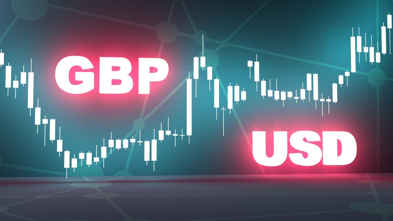 Wie Sie das Währungspaar GBP USD erfolgreich traden