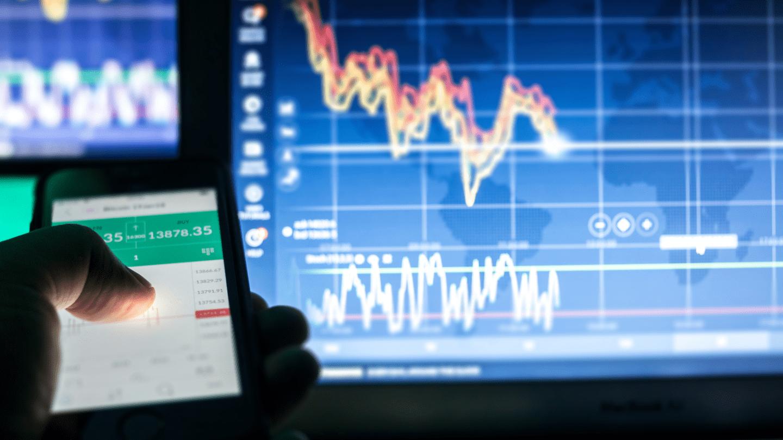 Financial spread betting australia flag bettingen am mainstay