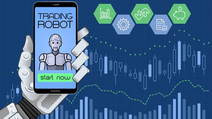 robô afiliado gratis