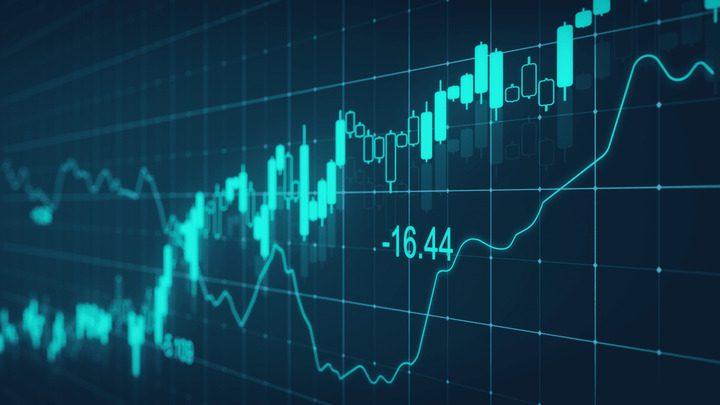 Tiešsaistes Forex Trading Sistēma Mašīnmācības forex ea