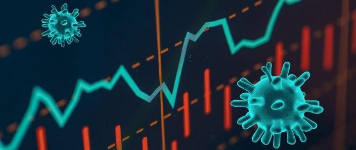 фондовый рынок финансовый вопрос
