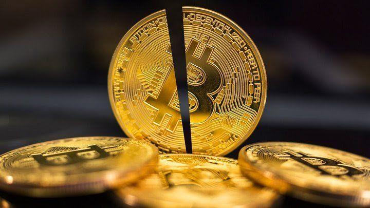 Kriptodenarnice |  - vse o kriptovalutah na