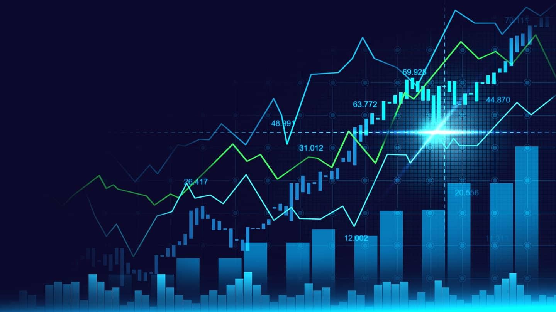 Euro forex quotes charts matrix investment mwanza flat
