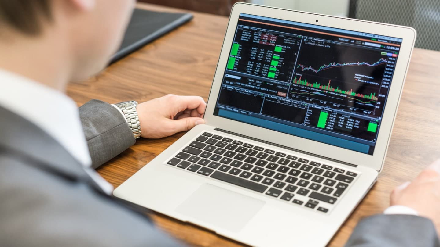 5 Forex Social Networks for Forex Trading to Try in 2021