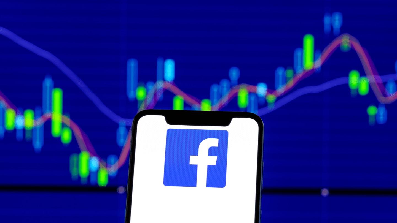 Buen momento para Comprar Acciones de Facebook 2021? - Admirals