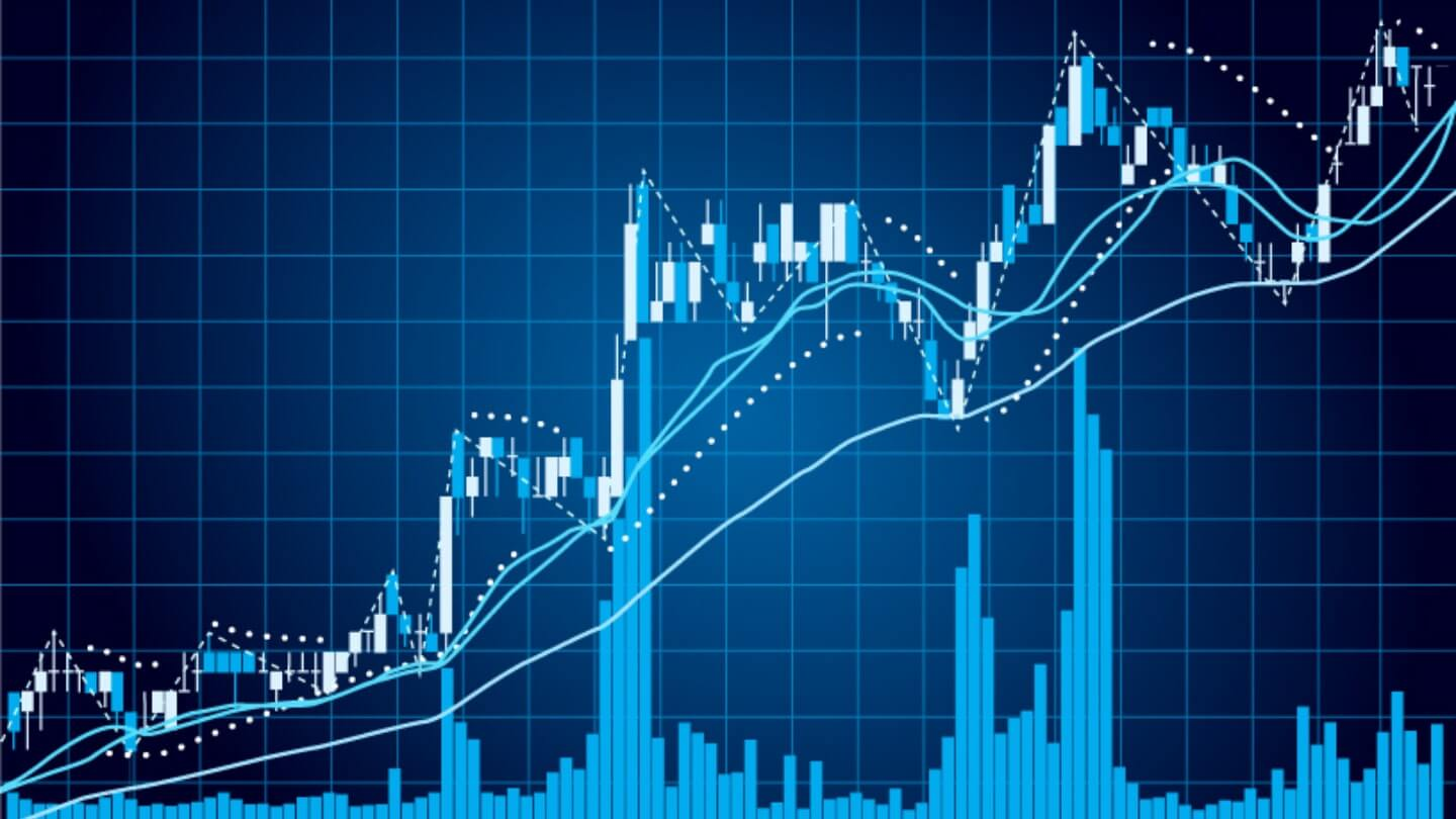 Forex signal 2021 to watch stock investments