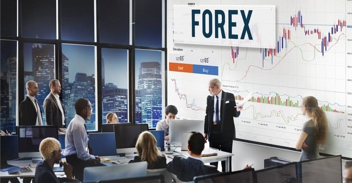 Best Forex Trading Courses in 2021