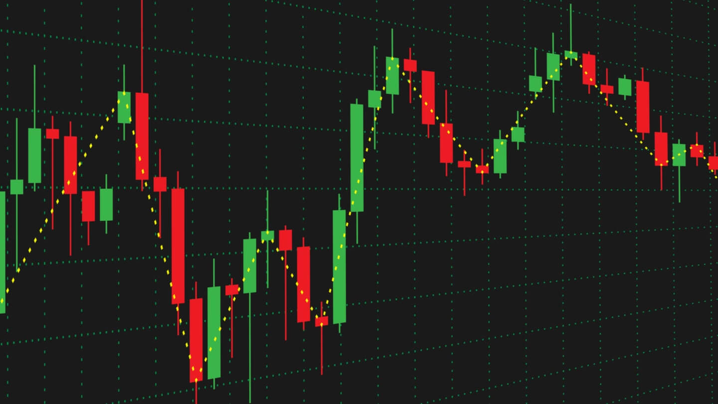 Everything You Need to Know About Forex Candlestick Patterns ...