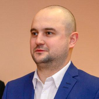 Boris Petrov